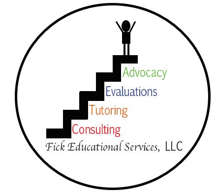 Fick Educational Services