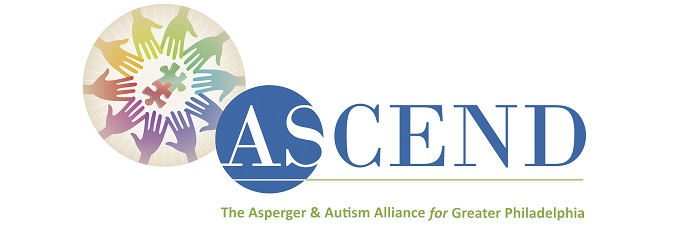 Register Now For Aspergerautism And >> Home